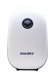 Eva-Dry  2500 sq. ft. 4 pt. Dehumidifier
