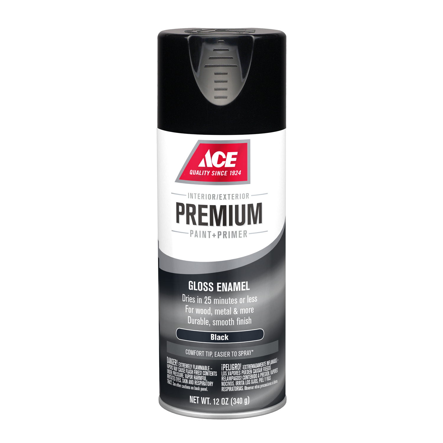 Spray Paint Protective Enamel At Ace Hardware