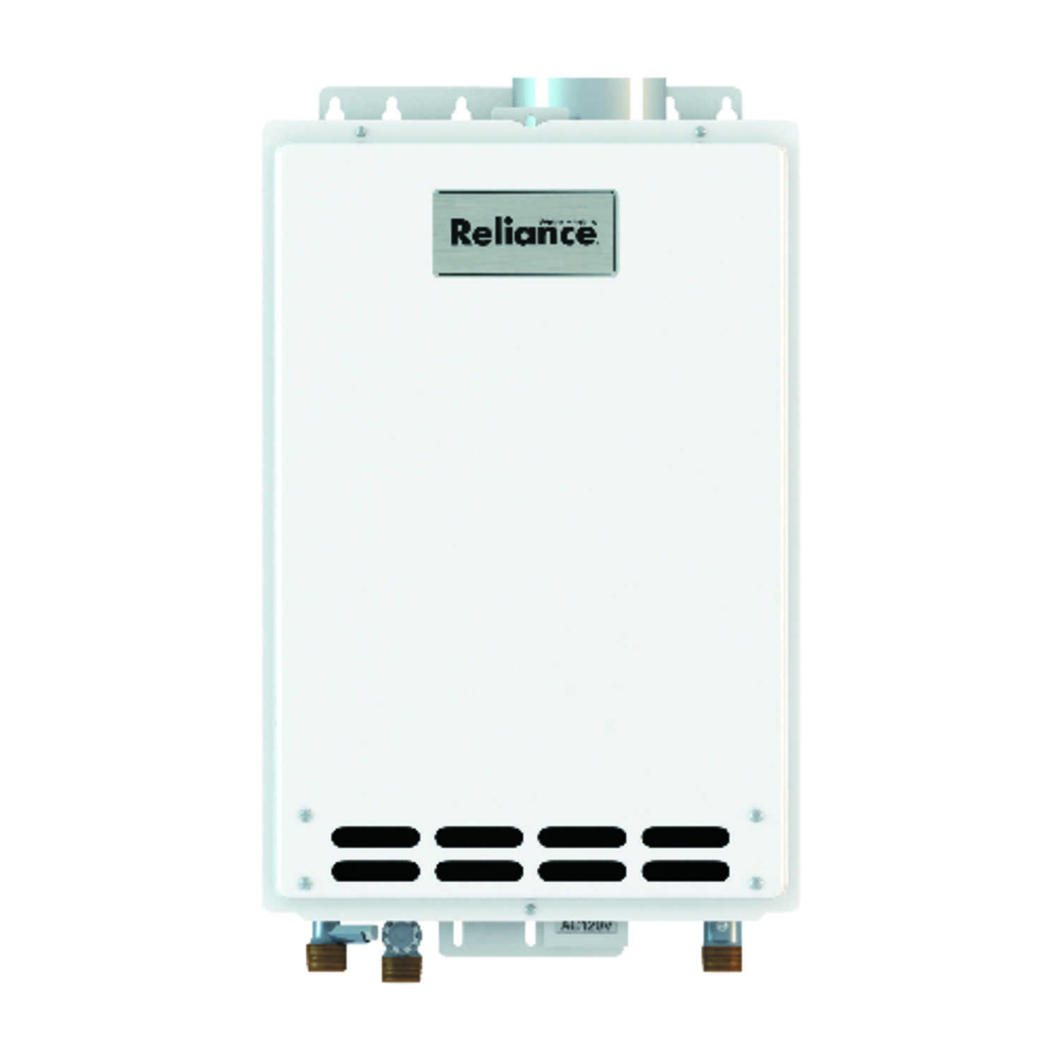 Reliance  Water Heater  Natural Gas  0 gal.