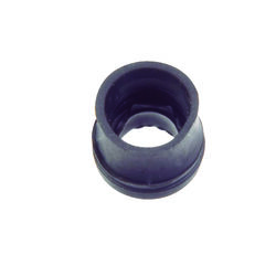 Danco For Delta 1/2 in.-24 Rubber Faucet Seat