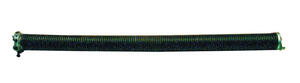 Prime-Line  32 in. L Garage Door Torsion Spring  150 lb.