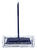 Bona  16.5 in. W Dust  Mop