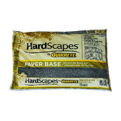 Quikrete  HardScapes  Brown  Paver Base  50 lb.
