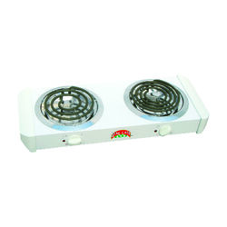 Bena Casa  2 burners Buffet Range Burner