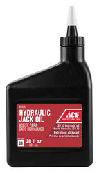 Ace Hydraulic Oil 20 oz.