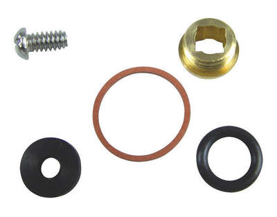 Danco For Pfister Faucet Repair Kit