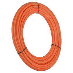 SharkBite Type C 1/2 in. Dia. x 100 ft. L PEX Tubing 160 psi