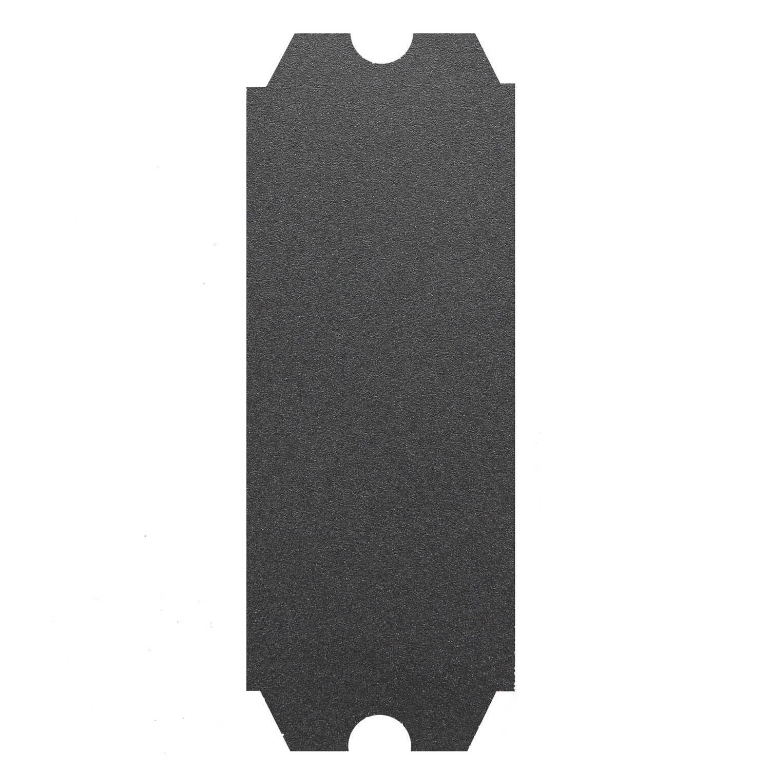 Gator  11-1/4 in. L x 4-1/4 in. W 100 Grit Medium  Silicon Carbide  Drywall Sanding Sheet  1 pc.