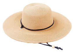 Sloggers  Women's Sun Hat  Light Brown  M