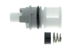 Danco  Hot and Cold  3S-2H/C  Faucet Cartridge  For Delta