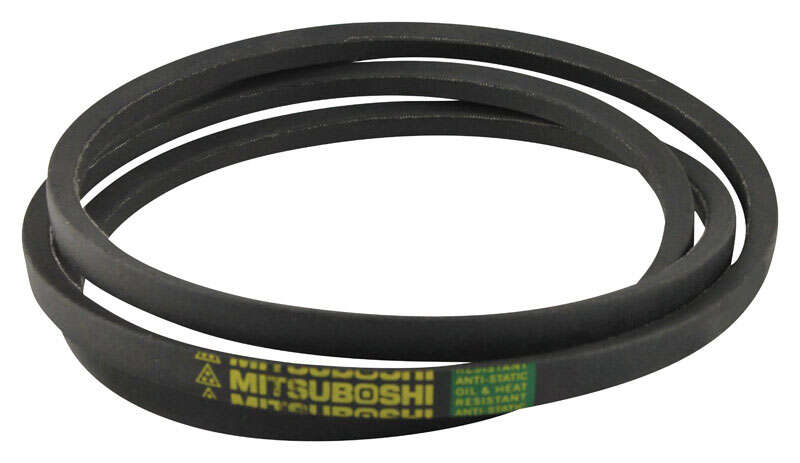 MBL  For All Motors General Utility V-Belt