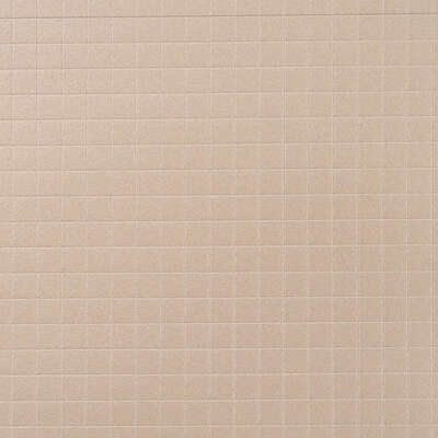 Con-Tact Brand  Grip  4 ft. L x 18 in. W Taupe  Non-Adhesive  Shelf Liner