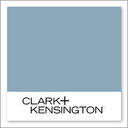 Clark+Kensington  Waterview  1012