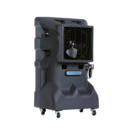 Portacool  Cyclone 140  900 sq. ft. Portable Evaporative Cooler  84 CFM