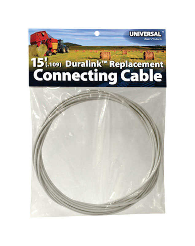 Universal  Connecting Cable