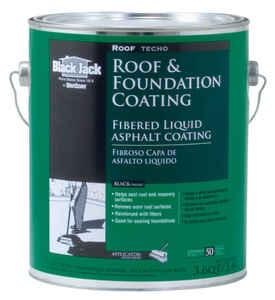 Roof Sealants & Coating at Ace Hardware