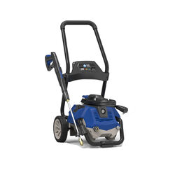 AR Blue Clean 2050 psi Electric 1.4 gpm Pressure Washer