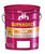 Superdeck  Transparent  Red Cedar  Oil  Wood Stain  5 gal.
