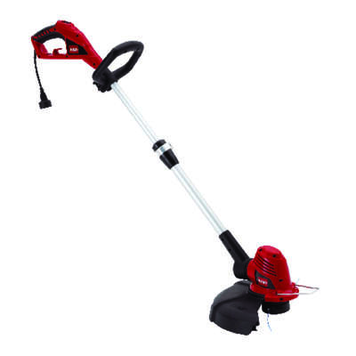 Toro  14 in. 110 volt Electric  Edger/Trimmer
