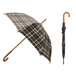 Rainbrella  Multicolored  42 in. Dia. Umbrella