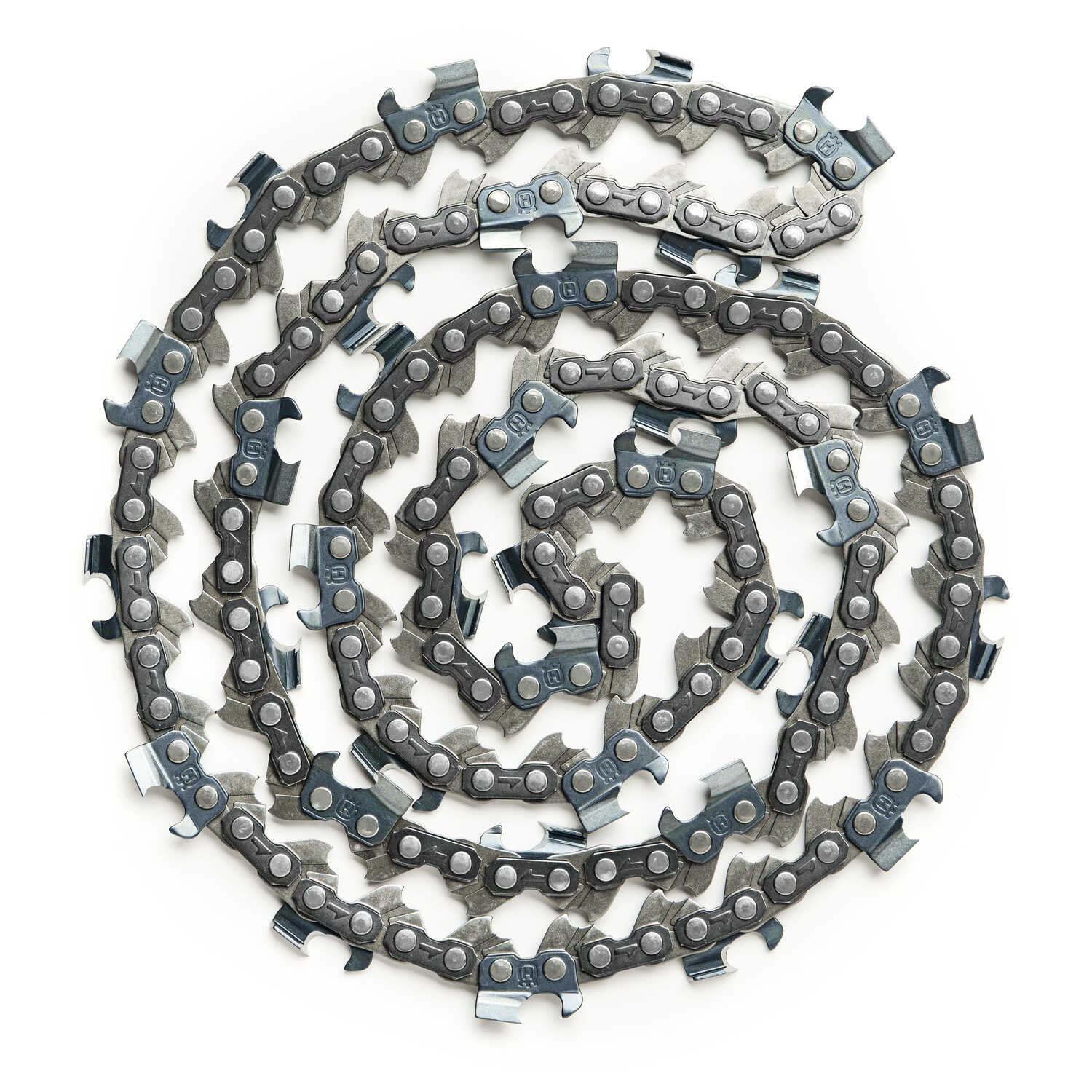 Husqvarna  24 in. 84 links Chainsaw Chain