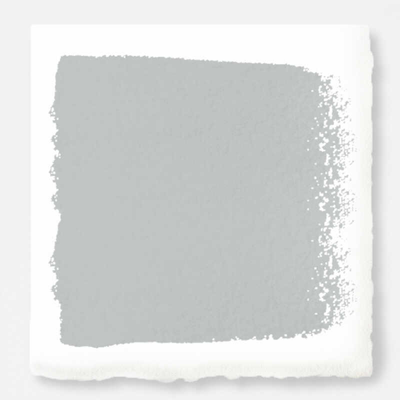 Magnolia Home  by Joanna Gaines  Eggshell  Loft  Ultra White Base  Acrylic  Paint  1 gal.
