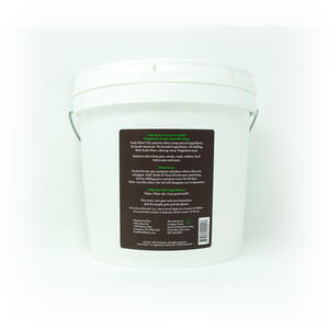 Fresh Wave  Natural Scent Odor Removing Gel  15.5 lb. Gel