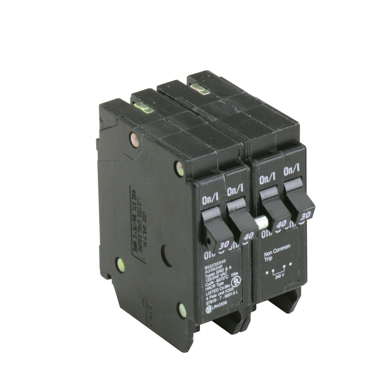 circuit breakers fuses \u0026 circuit breakers ace hardware