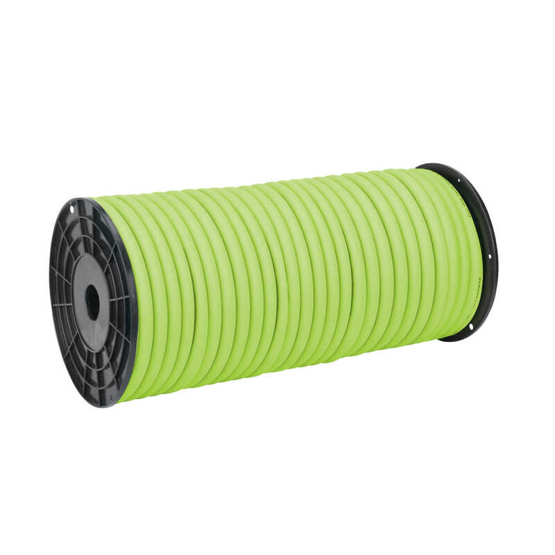 Flexzilla  Pro  5/8 in. Dia. x 250 ft. L Green  Garden Hose