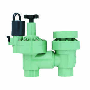 Orbit  Anti-Siphon Valve  1 in. 150 psi