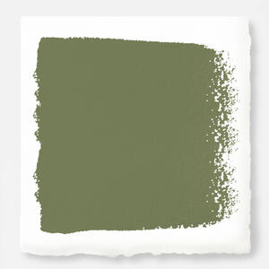 Magnolia Home  by Joanna Gaines  Matte  Celery Seed  Deep Base  Acrylic  Paint  Indoor  1 gal.