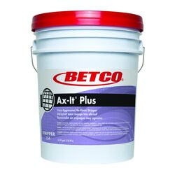 Betco  Floor Wax Stripper  5  Liquid