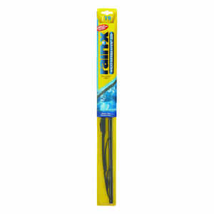 Rain-X  Weatherbeater  19 in. All Season  Windshield Wiper Blade