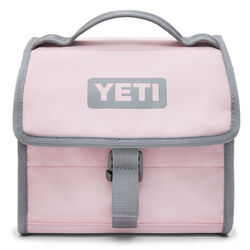 YETI  Daytrip  Lunch Bag  Ice Pink