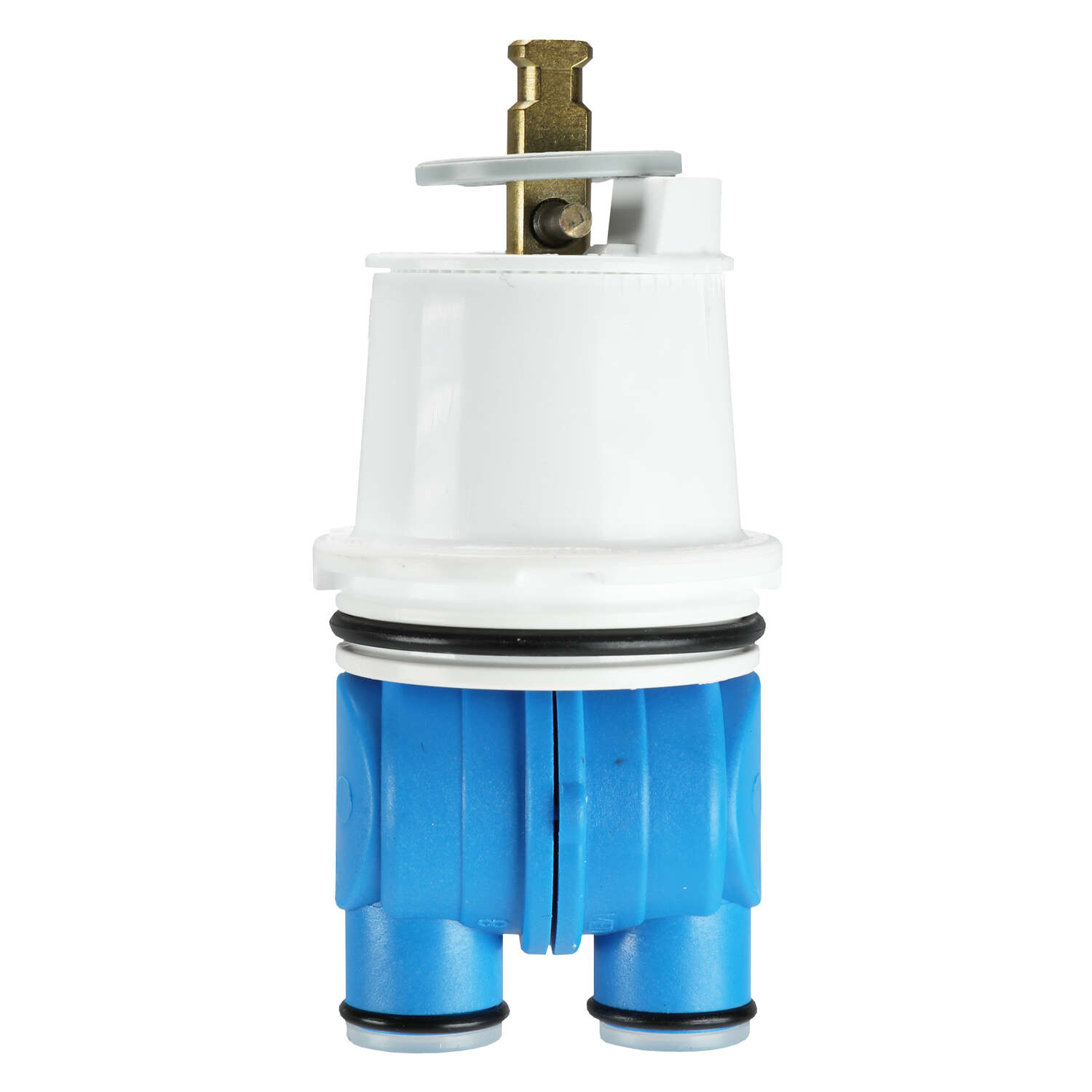 How To Remove Delta Shower Faucet Cartridge