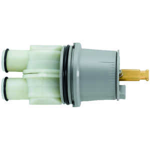 Delta  Multichoice  Cold  RP46074  Faucet Cartridge  For Delta