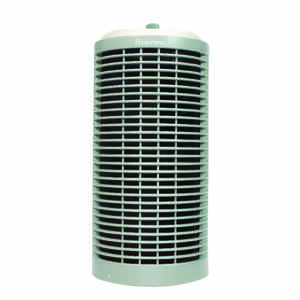 Holmes  HEPA  Air Purifier  120 sq. ft.
