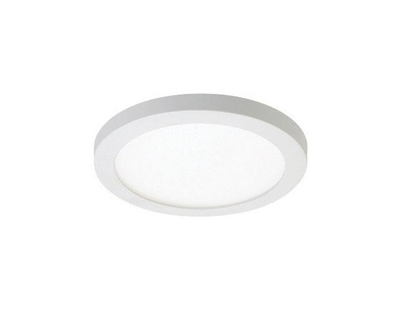 Halo  White  4 in. W LED  Retrofit Kit  Plastic