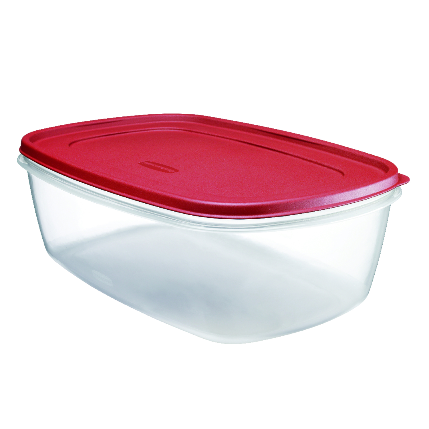 Rubbermaid Food Storage Container 2.5 gal.  sc 1 st  Ace Hardware & Rubbermaid Food Storage Container 2.5 gal. - Ace Hardware