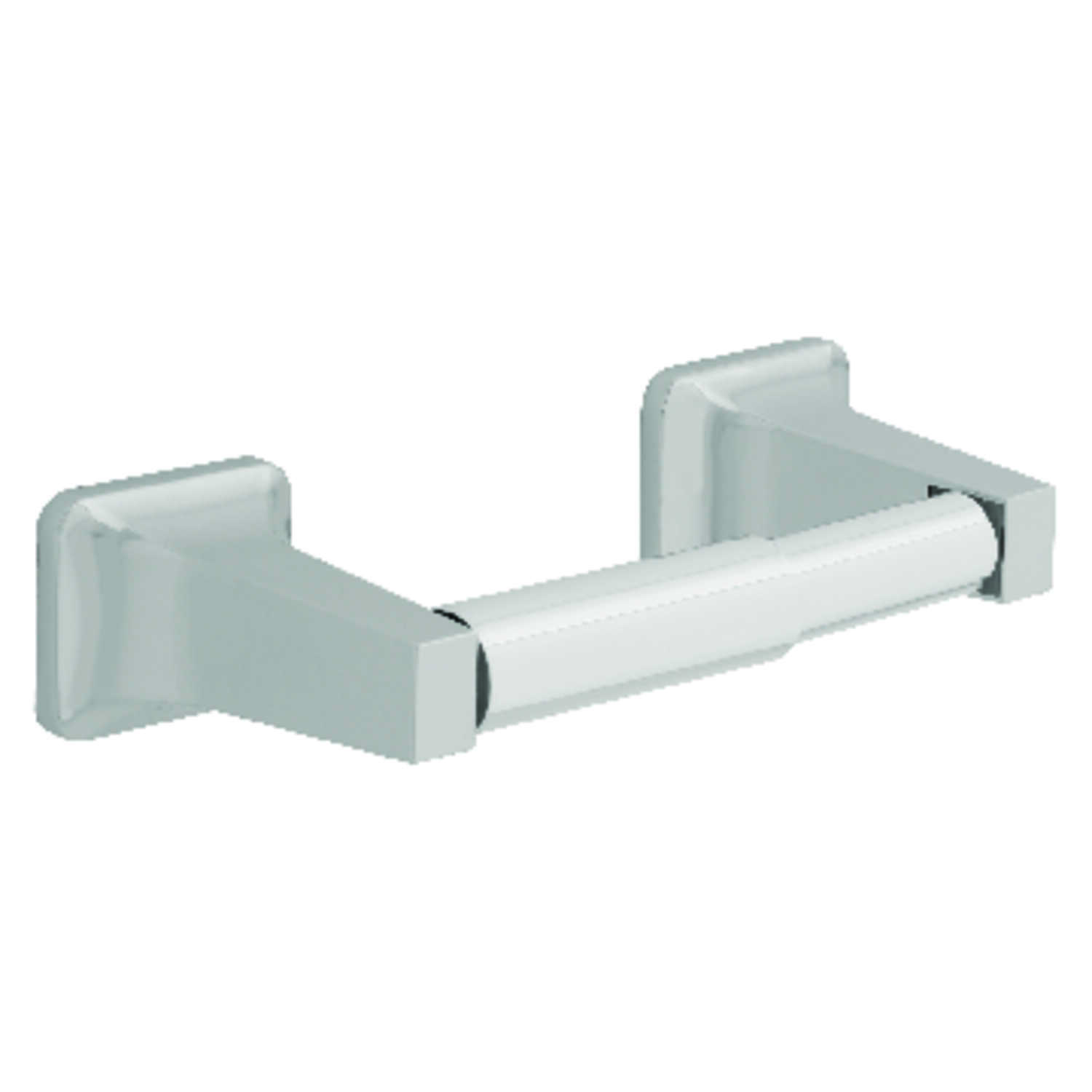 Franklin Brass  Futura  Chrome  Silver  Toilet Paper Holder