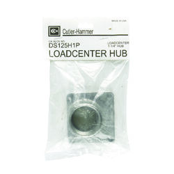 Eaton  Cutler-Hammer  Bolt-On  1.25 in. Hub  For B Openings