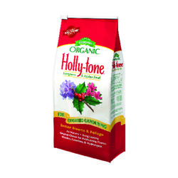 Espoma Holly-tone Granules Organic Plant Food 18 lb.