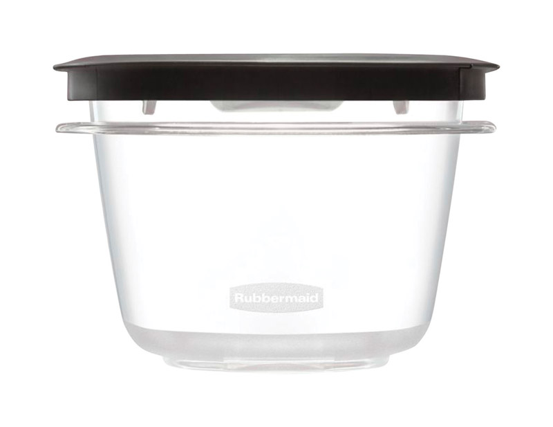 sc 1 st  Ace Hardware & Food Storage and Plastic Food Containers at Ace Hardware
