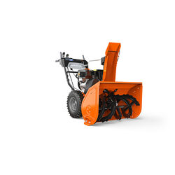 Ariens  Deluxe  30 in. W 306 cc Two-Stage  Electric Start  Gas  Snow Blower