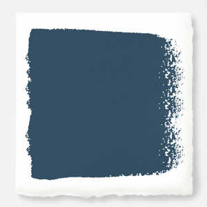 Magnolia Home  by Joanna Gaines  Matte  Acrylic  1 gal. Paint  Signature