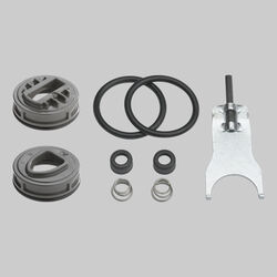 Delta  For Delta Faucets Faucet Repair Kit