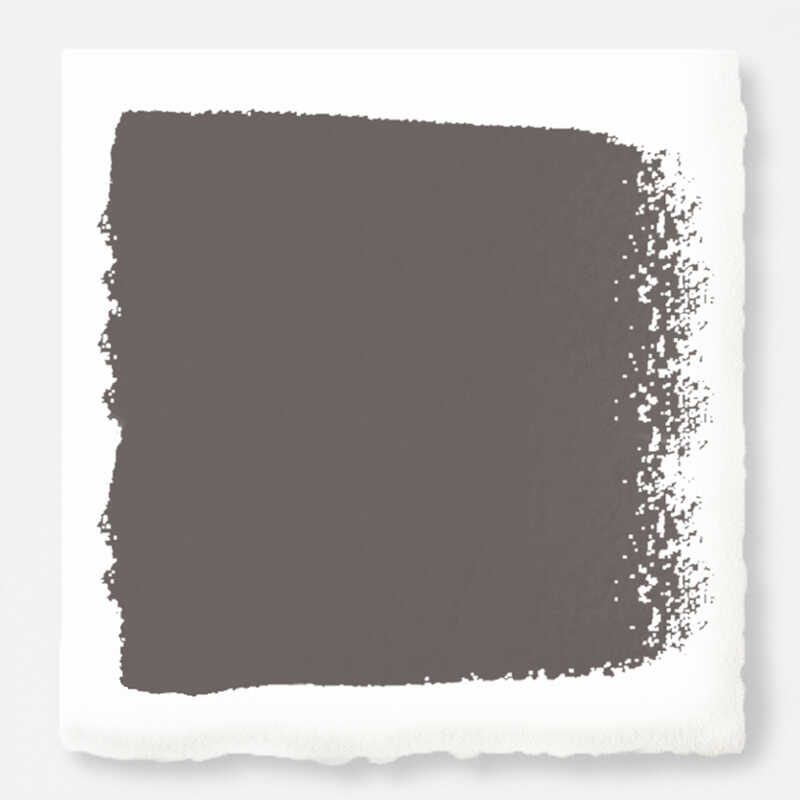 Magnolia Home  by Joanna Gaines  Eggshell  Salvaged  Deep Base  Acrylic  Paint  1 gal.
