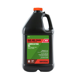 Ace Bar and Chain Oil
