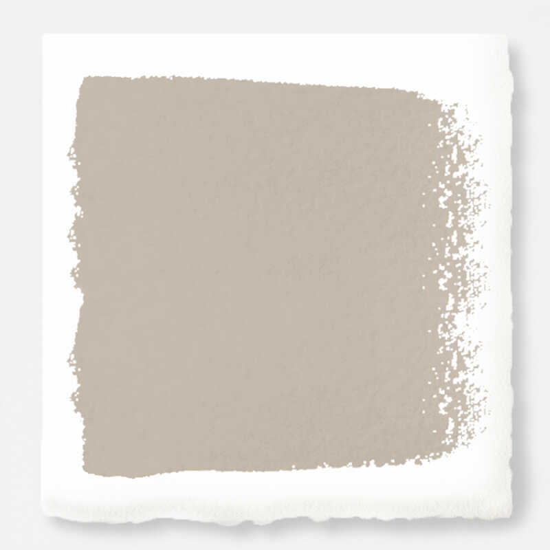 Magnolia Home  by Joanna Gaines  Solid Wood  Acrylic  Paint  Eggshell  8 oz.