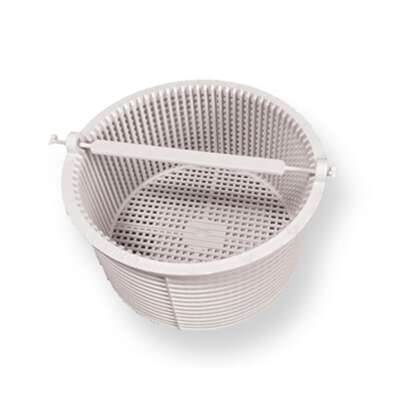 Ace  Skimmer Basket  3 in. H x 5.5 in. W